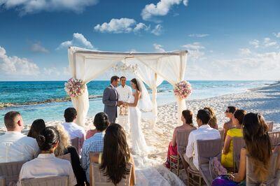 Youtique Romance Travel & Destination Weddings by NDR