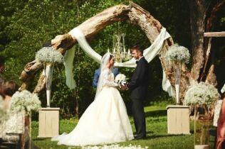 Pro Wedding Officiants