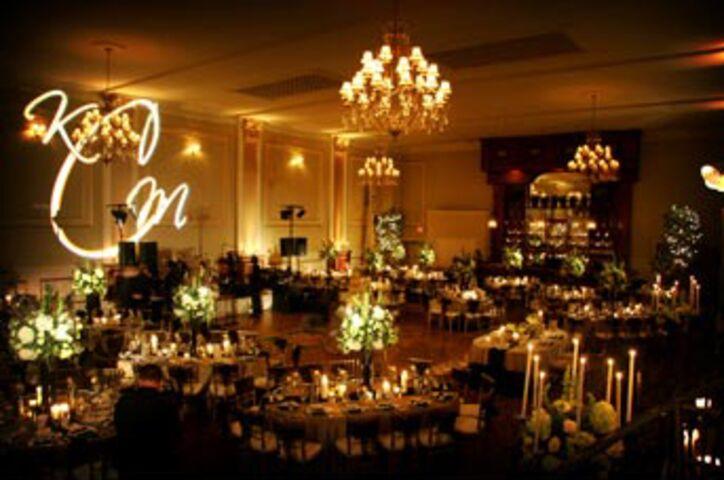 Wedding Invitations Philadelphia Pa with awesome invitation ideas