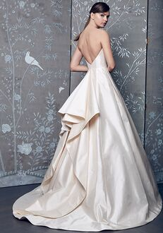 Legends Romona Keveza L8155 Ball Gown Wedding Dress