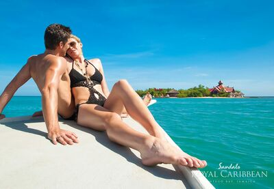 Luxury Romance Travel By Belle Behind the Ball