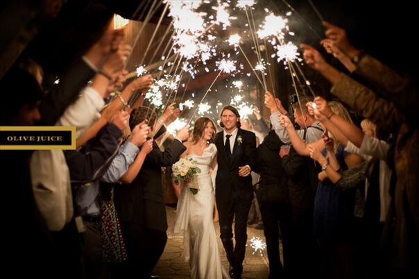 Wedding Reception Venues In Lindstrom Mn The Knot
