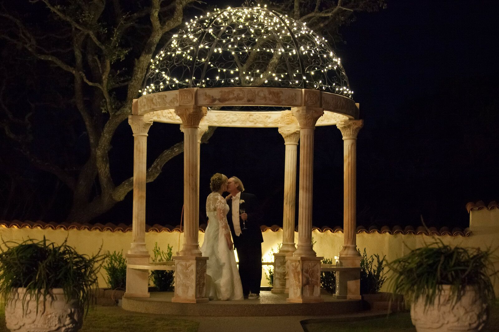Best Wedding Venues Austin Tx