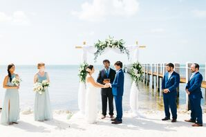 Oceanside Ceremony