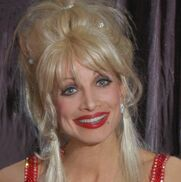 Atlanta, GA Dolly Parton Impersonator | Tribute to Dolly Parton and Dolly & Kenny Tribute