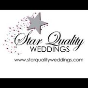 Middle Island, NY Event Planner | Wedding/Event Planner