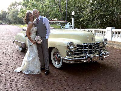 Coles Classic Cars, LLC