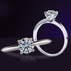 Siegel Jewelers: Bridal Boutique & Full Service Jeweler