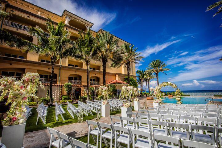 eau palm beach resort  u0026 spa