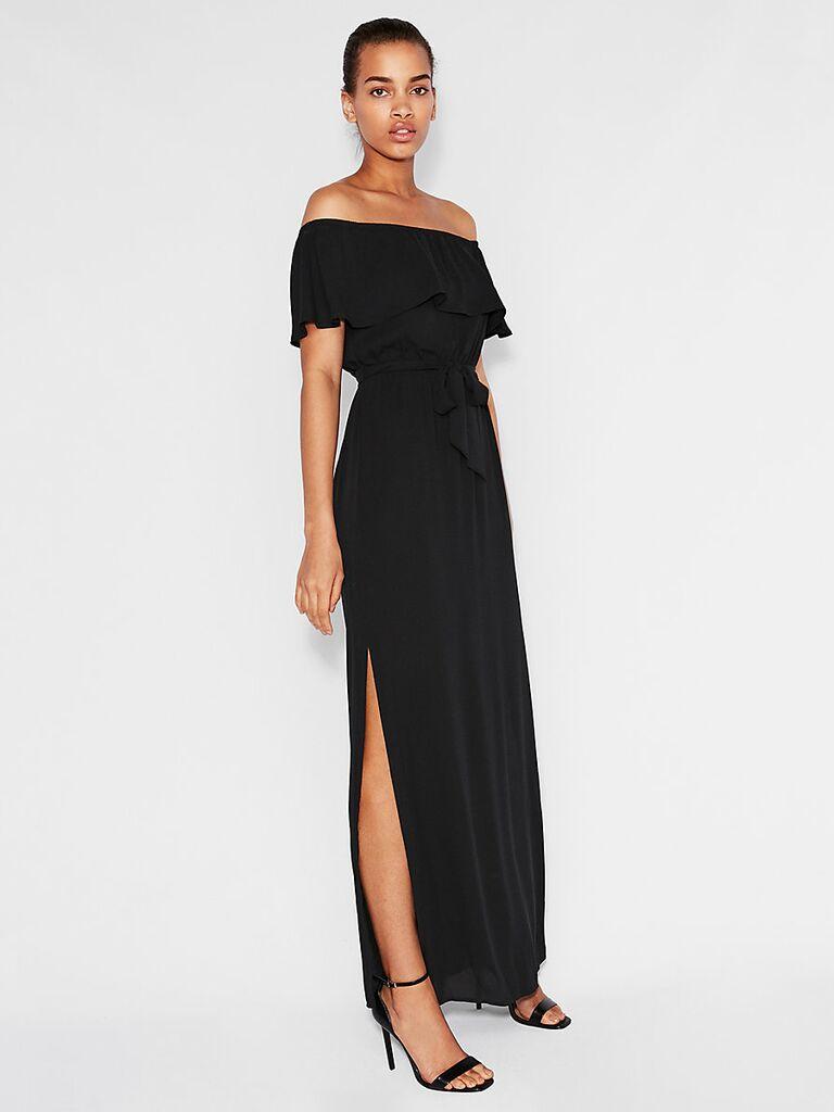 780ccb2b65a Maxi Skirt Outfits For Church - Gomes Weine AG