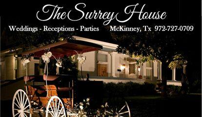 c6451275 2e50 4d69 ad0f b9a126b3f4c0~rs 414 - Surrey House And Gardens Wedding & Reception Center Mckinney Tx