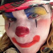 Westminster, CA Balloon Twister | Kato the Clown