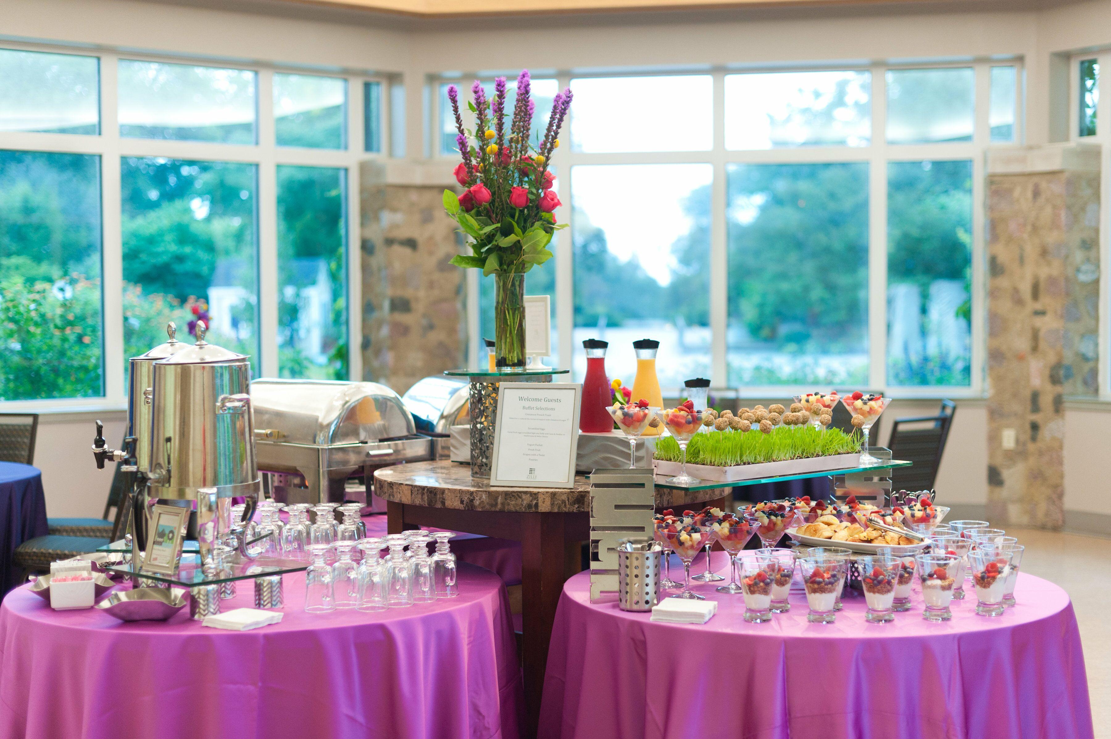 Wedding reception venues in milwaukee wi the knot boerner botanical gardens junglespirit Choice Image