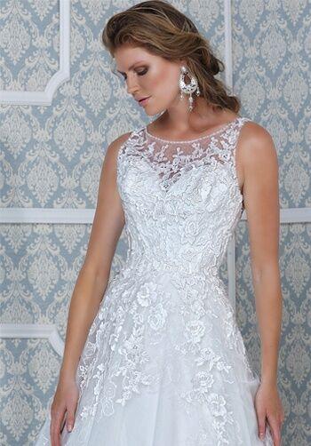 2B Bridal Boutique & Formal Wear