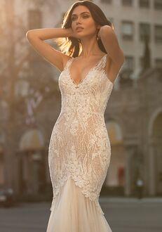 PRONOVIAS IRELAND Wedding Dress