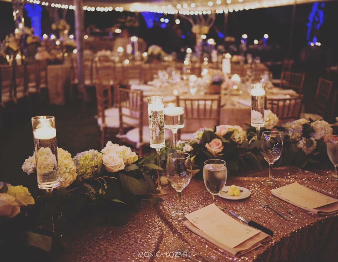 Wedding Venues in El Paso, TX - The Knot