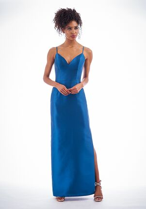 JASMINE P226061 Bridesmaid Dress