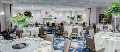 doubletree by hilton harrisonburg - Hilton Garden Inn Williamsburg