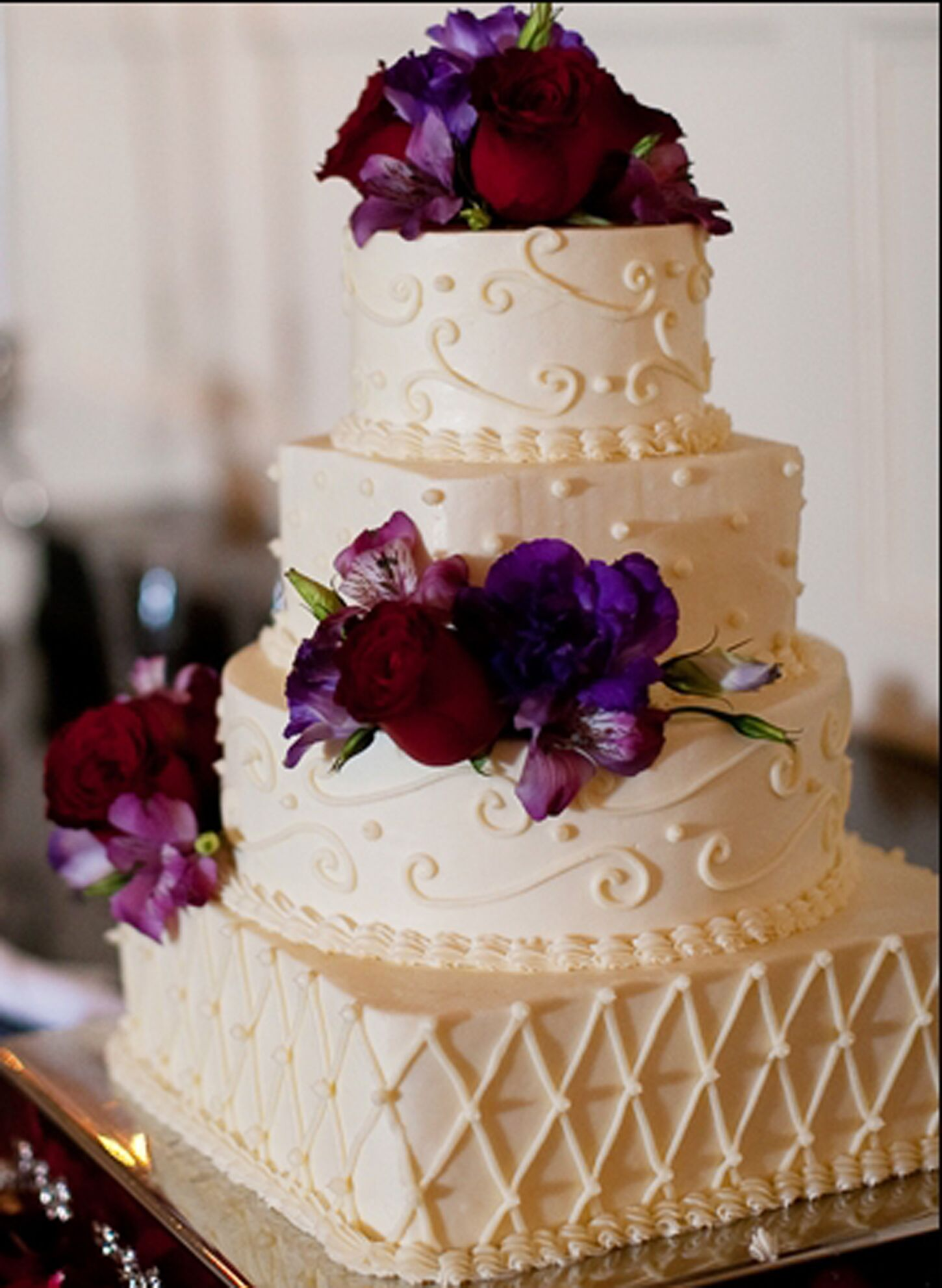 best wedding cakes austin texas fredericksburg tx wedding cakes mini bridal 11521