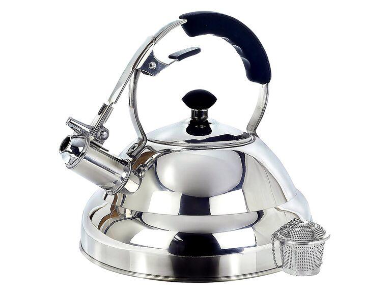 Willow & Everett best tea kettle