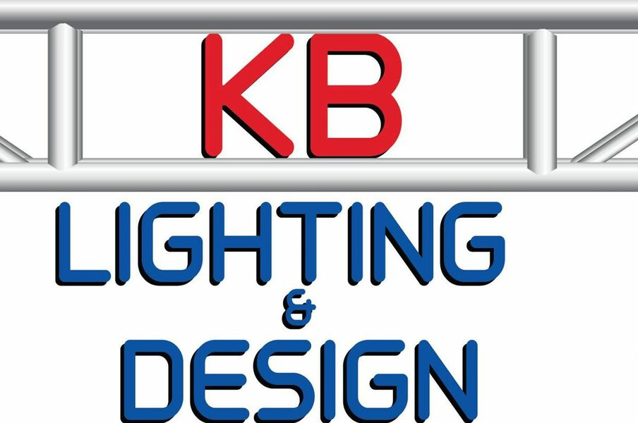 KB Lighting & Design - DJ Service - DJ - Raleigh, NC
