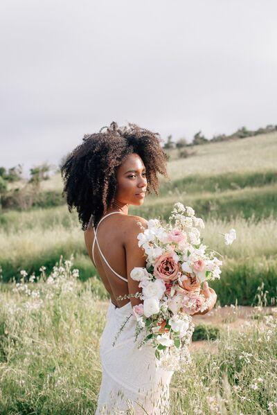 Wilder Flowers