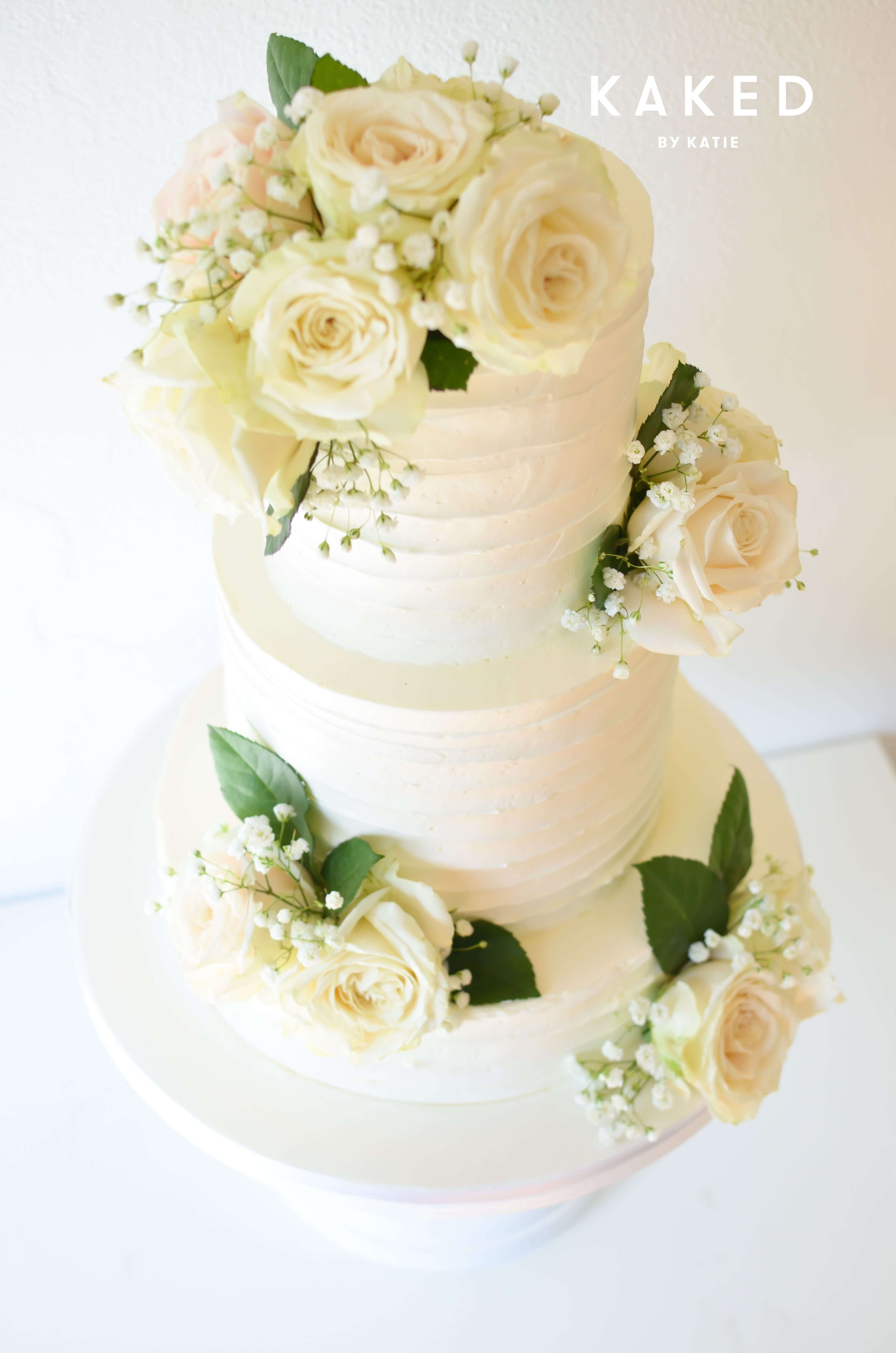 Wedding Cake Bakeries in St. Louis, MO - The Knot