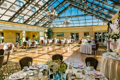 Wedding Venues In Pa.Wedding Venues In Erie Pa The Knot