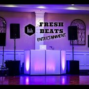 Bay Shore, NY Mobile DJ | Fresh Beats