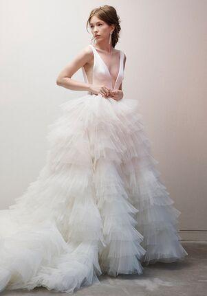 Rivini by Rita Vinieris Ross Ball Gown Wedding Dress