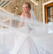 Glen Allen, VA Wedding Planner | Ideal Weddings & Event Design