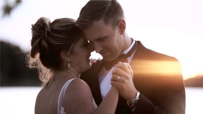 J. Huls Wedding Films