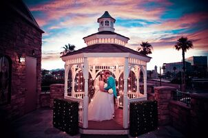Wedding reception venues in las vegas nv the knot vegas weddings junglespirit Choice Image