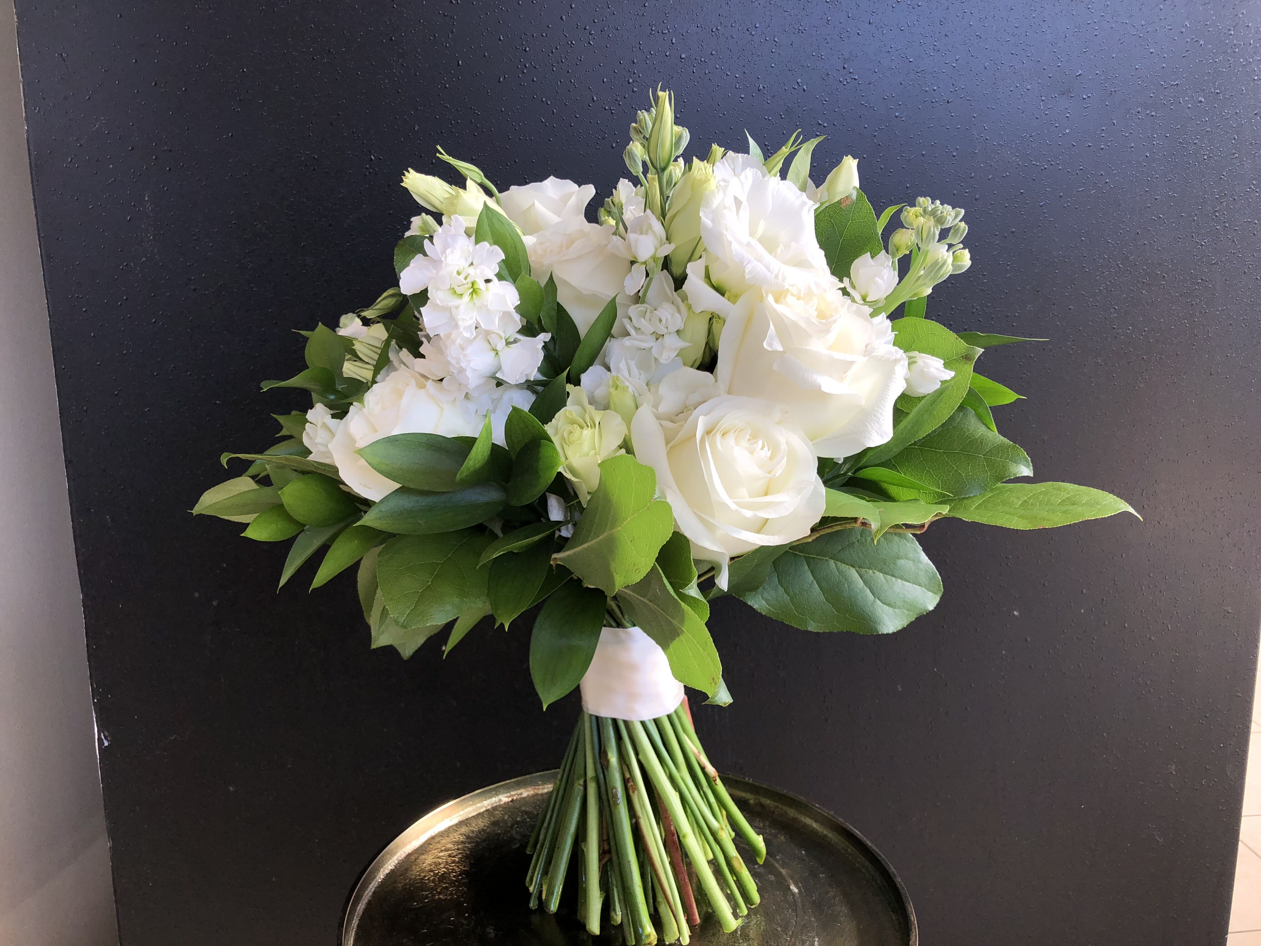 Florists in columbus oh the knot izmirmasajfo