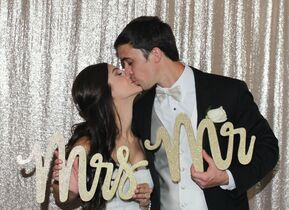 Snap & Geaux Photo Booth, LLC
