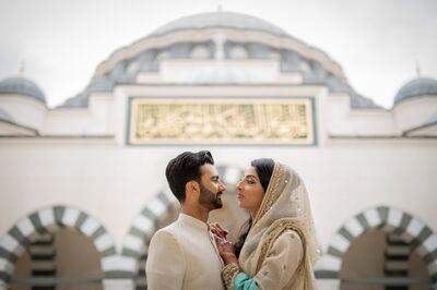 Akbar Sayed Photography