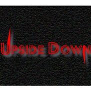 West Orange, NJ Cover Band | Upside Down