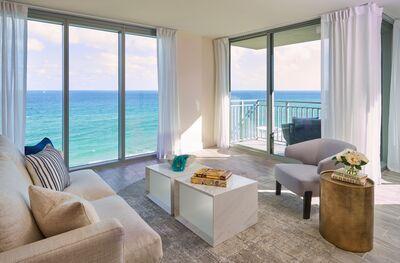 Hillsboro Beach Resort