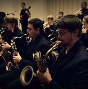 Washington, DC Jazz Band | Espinoza Music Professionals | Jazz