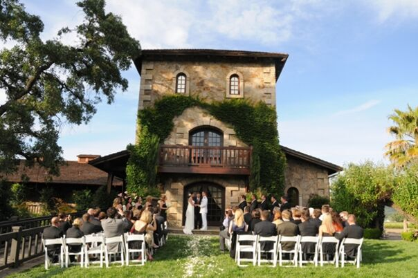 wedding reception venues in san jose ca the knot