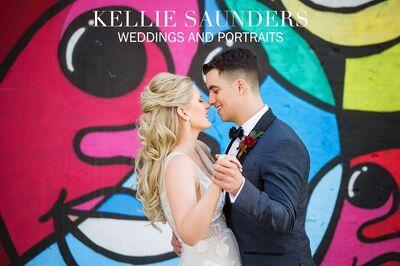Kellie Saunders Photography
