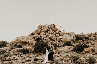 Lauren Dixon Photography