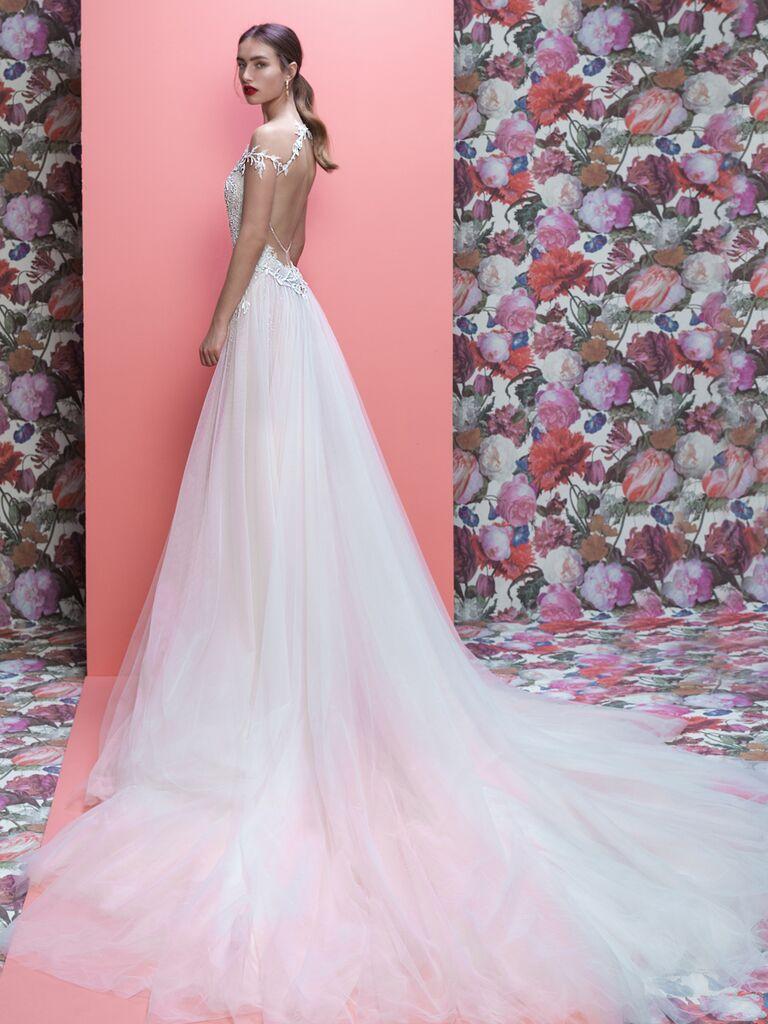 Excelente Vestidos De Novia Tucson Bosquejo - Colección de Vestidos ...