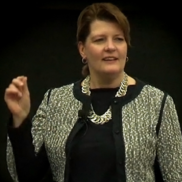 Boston, MA Business Speaker | Edith Onderick-Harvey