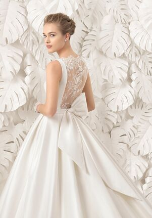 123ccb903f8 Rosa Clará Wedding Dresses