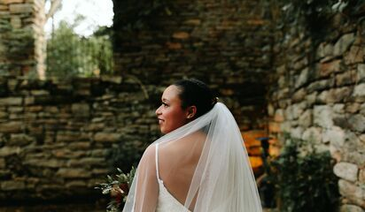 Sealed With A Kiss Bridal Salons Charlottesville Va