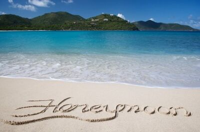 Marzan Vacations