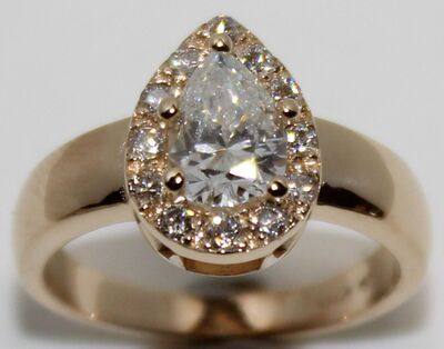 Jewelers in Eagle River, AK - The Knot