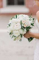 A & L Floral Design