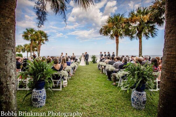 c7cf1475 4c66 40f5 afdc cd462b3218f0~sc 604.402 - savannah ga beach wedding